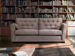 canape york sofá canapé york sofas costa