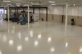 large commercial epoxy floor coatings system garage floor epoxy
