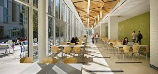 Temple Room Designs - temple university project profiles knoll