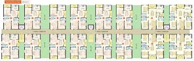 jk poojithas waterfront in tadepalli guntur price location map