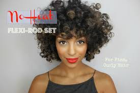 how to salvage flexi rod hairstyles the real reason behind rod set hairstyles rod set hairstyles