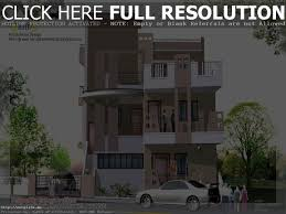 Small House Designs Floor Plans Nz 3 Storey Modern House Design Plans Nz The Foreign Exchange April
