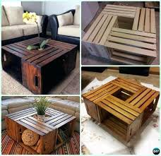 how to make designs on coffee table designs diy glassnyc co