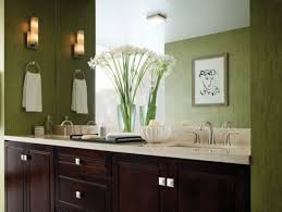 Transitional Decorating Style Photos - transitional decorating styles bath delta faucet