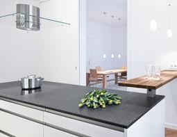 Arbeitsplatte K He Selektion D Premiumküchen Für Jedes Budget Küchendesignmagazin