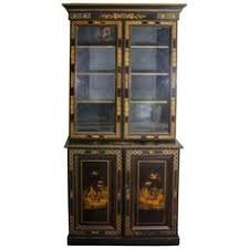 Chestnut Bookcase Brownstone Chelsea Chestnut Bookcase 2 450 Liked On Polyvore