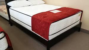 matremattresses in scarborough mattresses in mississauga