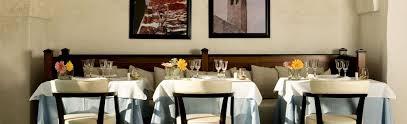 masseria torre maizza hotel 5 stelle puglia albergo lusso in