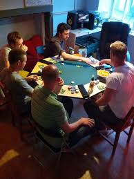 10 Person Poker Table Easy 8 Seat Poker Table Top With Lighting 9 Steps With Pictures