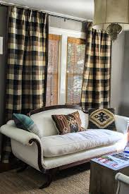 Home Decor Stores Franklin Tn The Best Place To Stay In Franklin Tn Unskinny Boppy