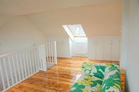 To Rent 2 Bedroom House 2 Bedroom Houses To Rent In Roath Cardiff Cardiff County Of