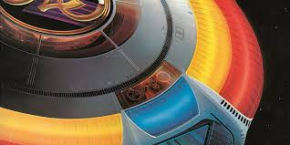 electric light orchestra out of the blue electric light orchestra out of the blue 40th anniversary