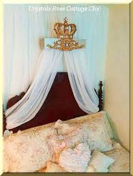 bed coronas bed crownimage of bed crown canopy bed coronas bed