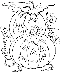 Free Online Halloween Coloring Pages by Print Halloween Coloring Pages Crafts Or Download Halloween