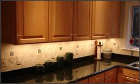 Lights For Under Kitchen Cabinets by Wireless Lighting For Under Kitchen Cabinets