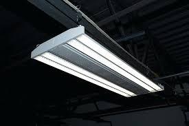 high bay led shop lights led high bay light fixture high bay led shop light fixtures psdn