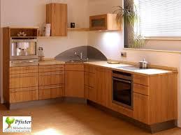 buche küche wunderbar arbeitsplatte buche küche und beste ideen aus buche