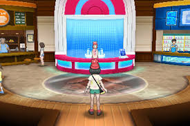 pokémon sun and moon save glitch has some players losing their