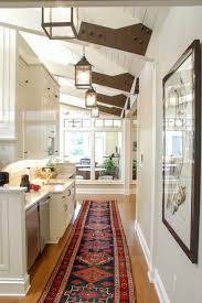creative ideas for home interior creative rustic home office ideas by collaborative design interior