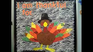 thanksgiving church bulletin awesome bulletin board ideas for thanksgiving youtube