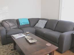 Sectional Sofa Connecting Brackets The Story Of Sectional Sofa Connecting Brackets Has Just