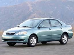 2006 toyota rav4 blue book value 8 best cars for sales kenya images on kenya cars for