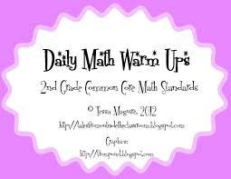 thanksgiving worksheets grade 2 classroom freebies 2nd grade math
