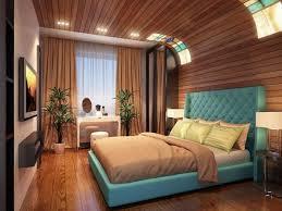chambre turquoise et marron chambre marron et turquoise quelle nuance de gris avec du