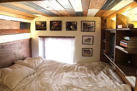studio 1 bedroom apartments rent brooklyn man turns studio into two bedroom apartment lifeedited