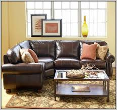Thomasville Sectional Sofas by Thomasville Benjamin Sectional Sofas Sofa Home Design Ideas