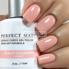 best 25 perfect match gel polish ideas on pinterest glitter gel