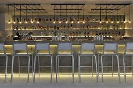 workshop palm springs crowned america u0027s top restaurant design for