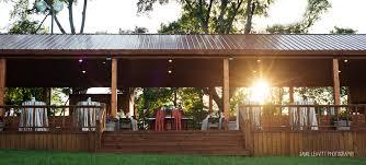 Wedding Venues Tulsa Cherokee Spur Events
