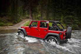 2011 jeep wrangler unlimited price auction results and data for 2011 jeep wrangler conceptcarz com