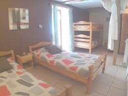 chambre d hote embrun chambre d hote embrun nos chambres d hôtes dans le gîte des orres