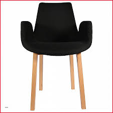 si e de rabattable chaise murale pliante si ge de avec accoudoirs murale