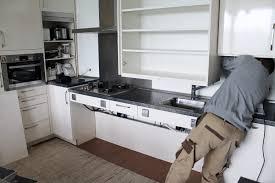 poggenpohl k che sockelfüsse für küchen