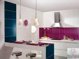 Top Kitchen Colors 2017 28 Kitchen Colors For 2017 Modern Kitchen Design And Color