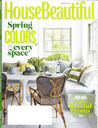 home and design magazine careers viola public relations and design
