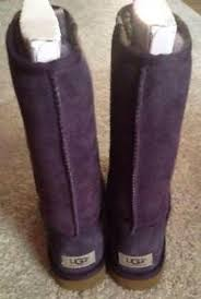 ugg boots australia voucher codes 35 jpg set id 2