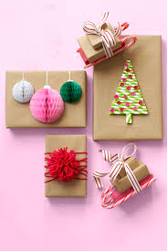 unique handmade christmas ornaments 60 diy christmas gifts craft ideas for christmas presents
