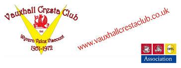 vauxhall logo vauxhall pa velox u0026 cresta