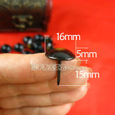 Where To Buy Decorative Nail Heads Online Get Cheap Decorative Upholstery Aliexpress Com Alibaba Group