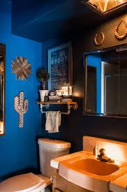 86 best bathroom images on pinterest bathroom ideas beautiful