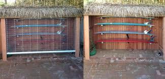 counter doors grill hurricane shutters security shutters