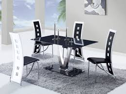 dining room 62 small dining room white furniture set white