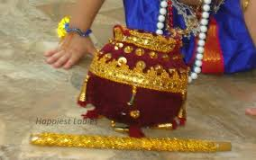How To Decorate Janmashtami At Home 12 Things U0026 Ideas To Dress Up Baby As Lord Krishna Happiest Ladies