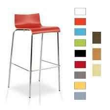 chaise de bar la redoute chaise chaise haute de salle manger de bar la redoute chaise haute