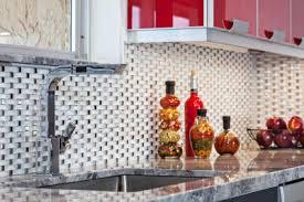 moen 90 degree kitchen faucet moen 90 degree kitchen faucet