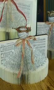 275 best hymnal angels u0026 book angels images on pinterest book